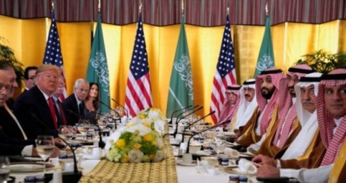 بسبب بن سلمان.. سياسي سعودي يُهاجم الجزيرة