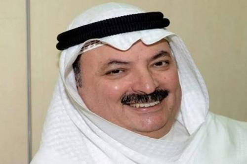 إعلامي: ناصر الدويلة مُمجد إرهاب الحوثي باليمن