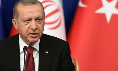 نظام أردوغان يخطف مواطنًا تركيًا من ماليزيا ويلقي به في السجن (فيديو)