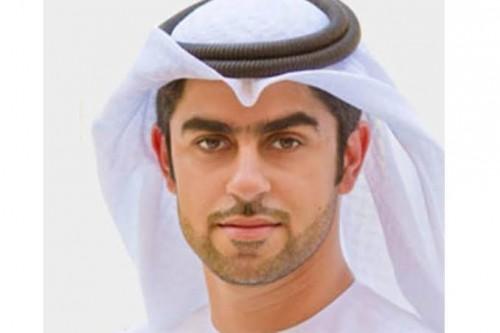 الرئيسي: عام 2020 استثنائي في المنطقة العربية