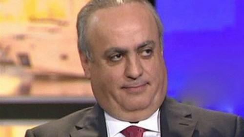سياسي لبناني يُحرج أردوغان بتساؤل عن خاشقجي