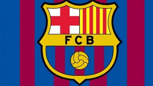 برشلونة يراقب ظهير ميلان الإيطالي