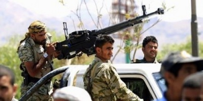 انتفاضات قبلية ضد الحوثيين.. مليشيات تقتل وشعب يثور