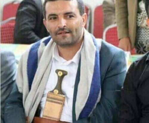 مليشيات الحوثي تضع محافظها المستقيل في ذمار قيد الإقامة الجبرية
