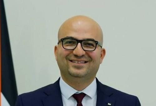 الحكومة الفلسطينية تطالب الاحتلال بالإفراج الفوري عن وزير شؤون القدس