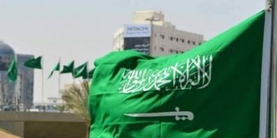 الاقتصاد السعودي يشهد نموًا 1.66% في الربع الأول من العام الحالي