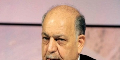 العراق يتوقع تمديد خفض إنتاج النفط العالمي