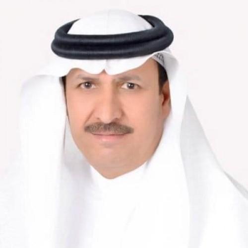 سياسي: نظام قطر العبثي يقوم بمكأفاة الإرهاب ويشجعهم للقيام بالمزيد