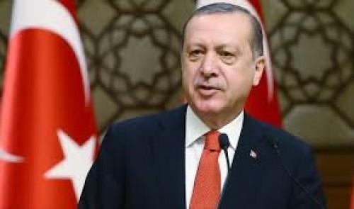 أمجد طه: وثائق سرية تثبت تجسس تركيا على سكان الدوحة