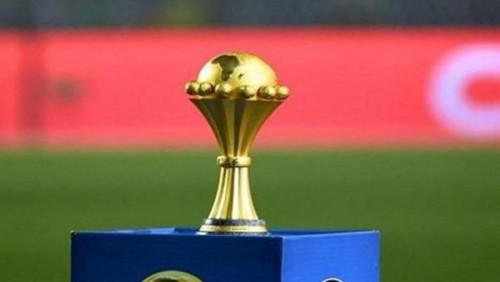 نجوم إفريقيا يشيدون بتنظيم مصر لكأس الأمم