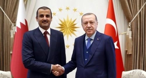 سياسي: لماذا فشلت قطر في الوفاء بوعودها لتركيا؟
