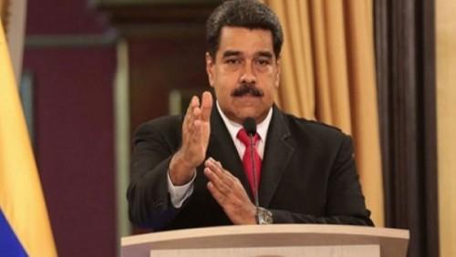 وفاة ضابط فنزويلي وسط اتهامات من المعارضة للحكومة بتعذيبه