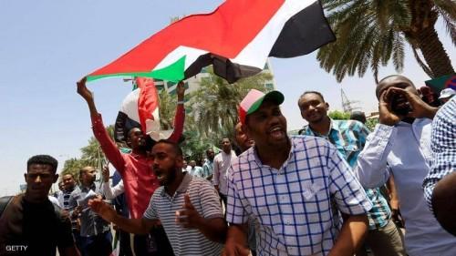 الصحة السودانية: مقتل 7 أشخاص وإصابة 181 خلال تظاهرات اليوم