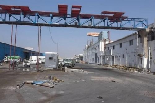 المستشفيات تحت سيطرة الحوثي: سجون سرية وثكنات عسكرية ومناطق مفخخة