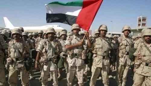 إفشال الإمارات للمشروع القطري يبعث الذعر في نفوس الإخوان