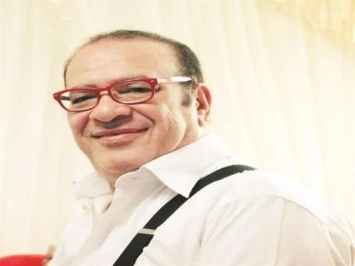 بعد الفوز على أوغندا..صلاح عبد الله يوجه رسالة لـ محمد صلاح