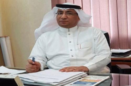 سياسي: المال القطري يتحكم بالرأي العام العالمي
