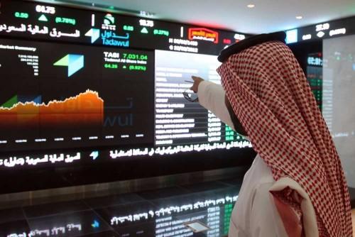 بلومبرغ: السعودية أسرع مستسمر بالسندات الأمريكية منذ تولي ترامب