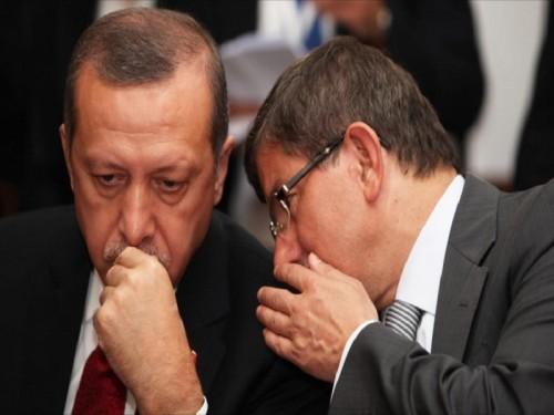 بسبب هزيمة إسطنبول.. أوغلو يشن هجومًا لاذعًا على حزب أردوغان