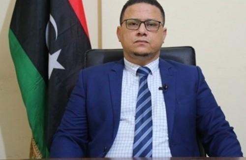البرلمان الليبي: التدخل التركي في ليبيا يخدم مصلحة أردوغان ومخطط الهيمنة الإخواني