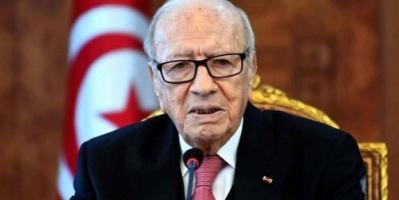 """لكشف حقيقة مرض السبسي.. هاشتاج """"من حقنا نعرفو"""" يجتاح مواقع التواصل بـ""""تونس"""""""