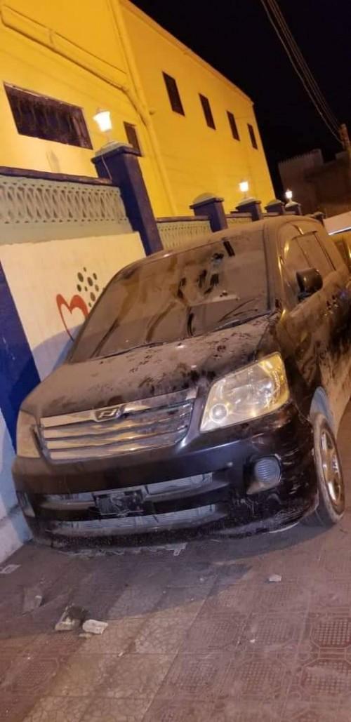 القبض على عصابتين وبحوزتهم مضبوطات بقيمة 10 مليون ريال يمني في المكلا (صور)