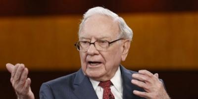 ملياردير أمريكي يتبرع بـ3.6 مليار دولار لصالح 5 جمعيات خيرية