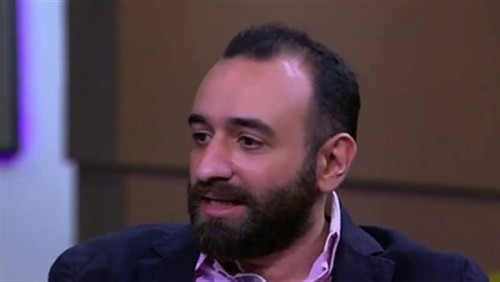 مخرج مصري يعلن انضمامه رسميًا لعضوية الأوسكار