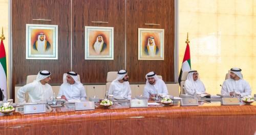 الإمارات: فتح 122 نشاطاً اقتصادياً للتملك بنسبة تصل إلى 100 % للأجانب