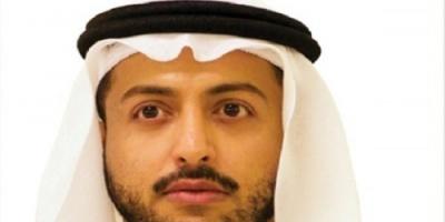 وفاة الشيخ خالد بن سلطان نجل حاكم الشارقة بالإمارات