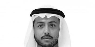 """""""وفاة الشيخ خالد بن سلطان"""" يتصدر أعلى ترند في الإمارات"""
