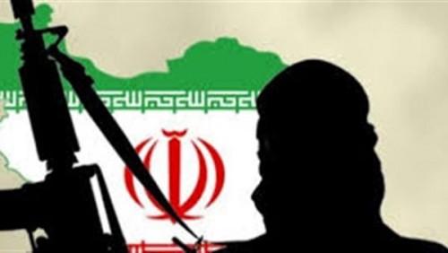 سياسي: إيران تبتز العالم وتدعم الإرهاب