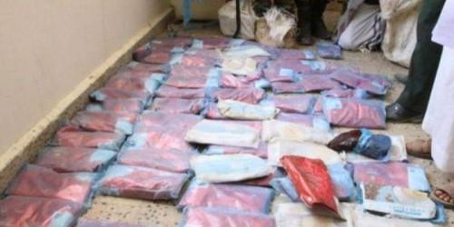 مخدرات الحوثي.. تجارة آثمة تُموِّل حرب المليشيات