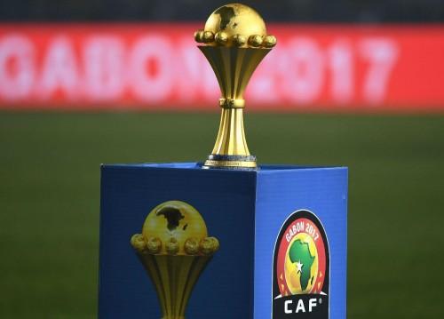 تعرف على مباريات بطولة الأمم الأفريقية المنعقدة اليوم