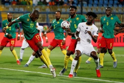 منتخب بنين يقتحم التاريخ.. والكاميرون تحافظ على نظافة شباكها