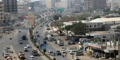 اندلاع مواجهات عنيفة بين مسلحين في الشيخ عثمان