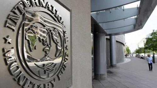 صندوق النقد الدولي يتوقع عجزا أكبر في موازنة لبنان