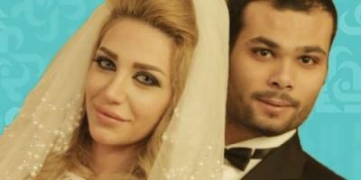 سارة نخلة تكشف كواليس طلاقها من أحمد عبدالله محمود