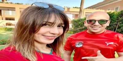 جنات تهنئ المنتخب المغربي بصعوده دور الـ 16
