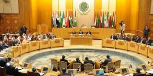 البرلمان العربي يُدين قصف مركز إيواء المهاجرين في بلدة تاجوراء الليبية