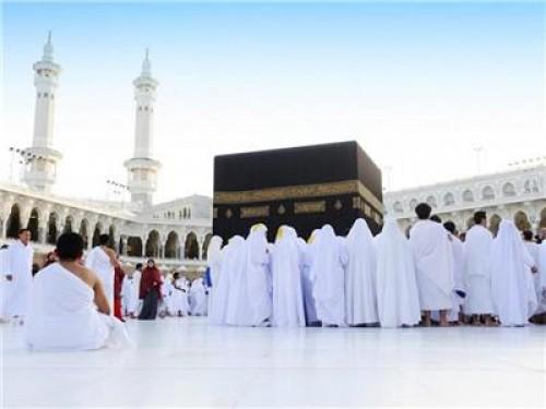السعودية تستقبل غدا أولى رحلات الحج لهذا العام وترفع حالة الاستعداد بالموانىء الجوية