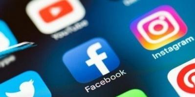 """بينهم """"واتساب"""".. عطل مفاجئ يضرب تطبيقات التواصل الاجتماعي"""