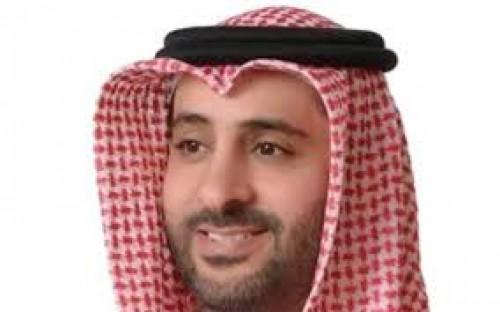 فهد بن عبدالله: ليبيا تدمرت بسبب تدخل قطر وتركيا