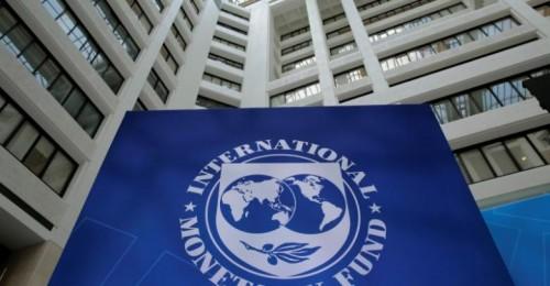 باكستان تتفق مع صندوق النقد على برنامج إنقاذ بـ 6 مليارات دولار