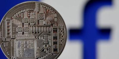 الكونغرس يطالب فيسبوك بوقف تطوير ليبرا