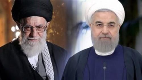 """صحيفة إماراتية: النظام الإيراني يسبح ضد تيار """"القانون الدولي"""""""