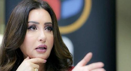 """لطيفة معتذرة لجمهور بلادها تونس :"""" هناك حملة ضدي لا أعرف سببها """""""