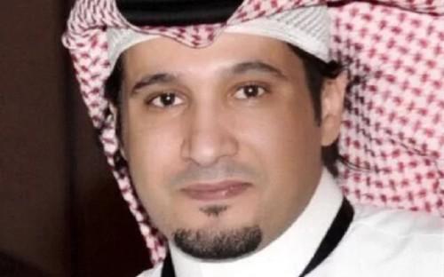 """الأسمري: قناة """"يمن شباب"""" ضمن أخطر أدوات قطر الإعلامية"""