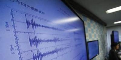المسح الجيولوجي: 73 هزة ارتدادية على الأقل بعد زلزال كاليفورنيا
