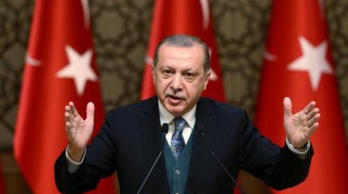 صدمة بين الأهالي بعد إعلان المصروفات الجامعية الجديدة بتركيا